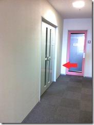 0120廊下