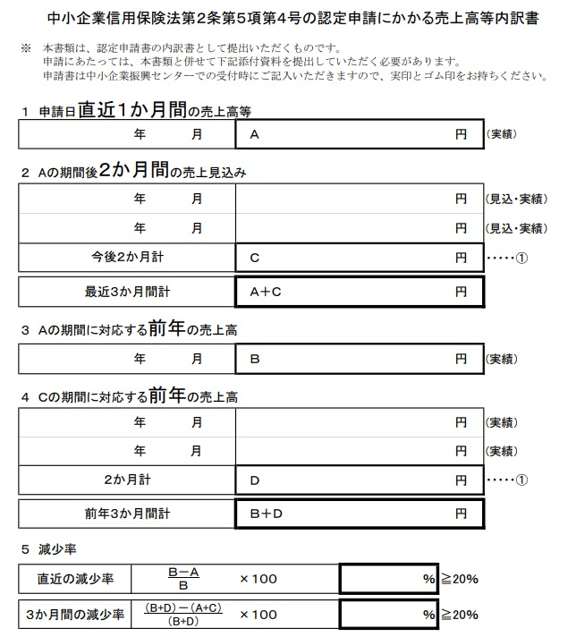 課税 証明 書 名古屋 市