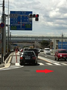 0103長坂南