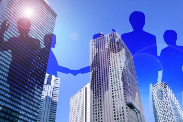 名古屋で会社設立の相談を承る専門家(税理士)をお探しなら
