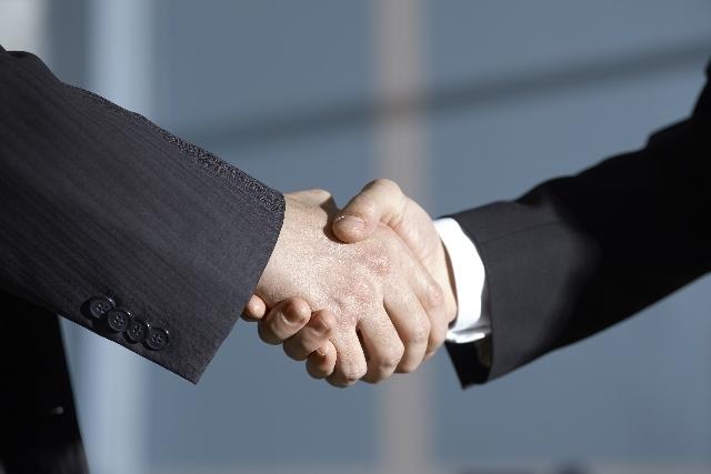 名古屋で会社設立をお考えの方は【よねづ税理士事務所】へ~各種手続きの支援を行います~