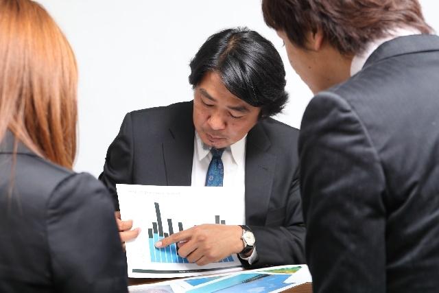 経営支援は会社設立の前からその後まで成長段階に合わせて活用