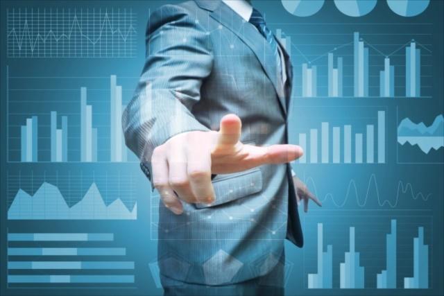 クラウド会計で会計処理の負担を軽減